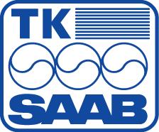 Bildresultat för Tennisklubben SAAB logga